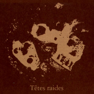 01.Tetes Raides_Not Dead but bien Raides_1500x1500_300dpi_RGB