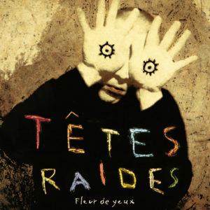04.Tetes Raides_Fleur de Yeux_1500x1500_300dpi_RGB