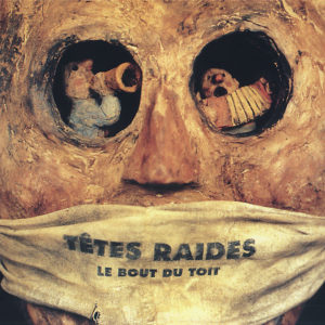 05.Tetes Raides_Le Bout Du Toit_1500x1500_300dpi_RGB