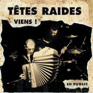06.Tetes Raides_Viens_1500x1500_300dpi_RGB