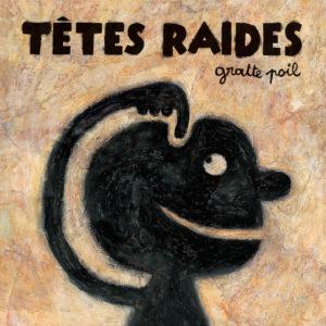 08.Tetes Raides_Gratte-Poil_1500x1500_300dpi_RGB