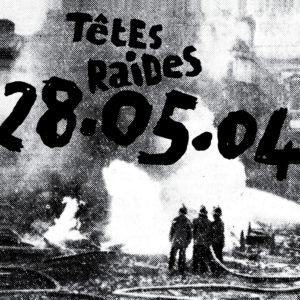 10.Tetes Raides_28.05.04_1500x1500_300dpi_RGB