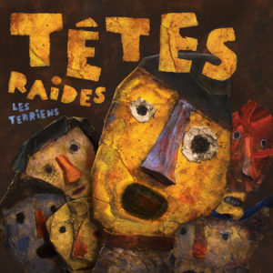 15.Tetes Raides_Les Terriens_1500x1500_300dpi_RGB