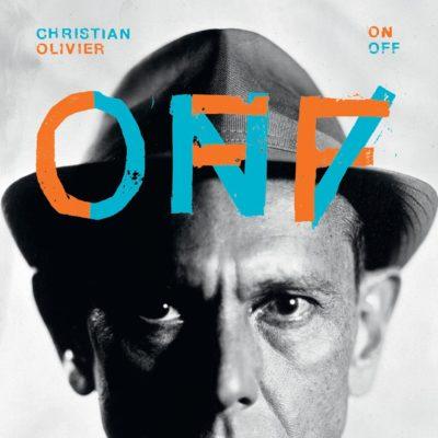 1-ChristianOLIVIER_ONOFF